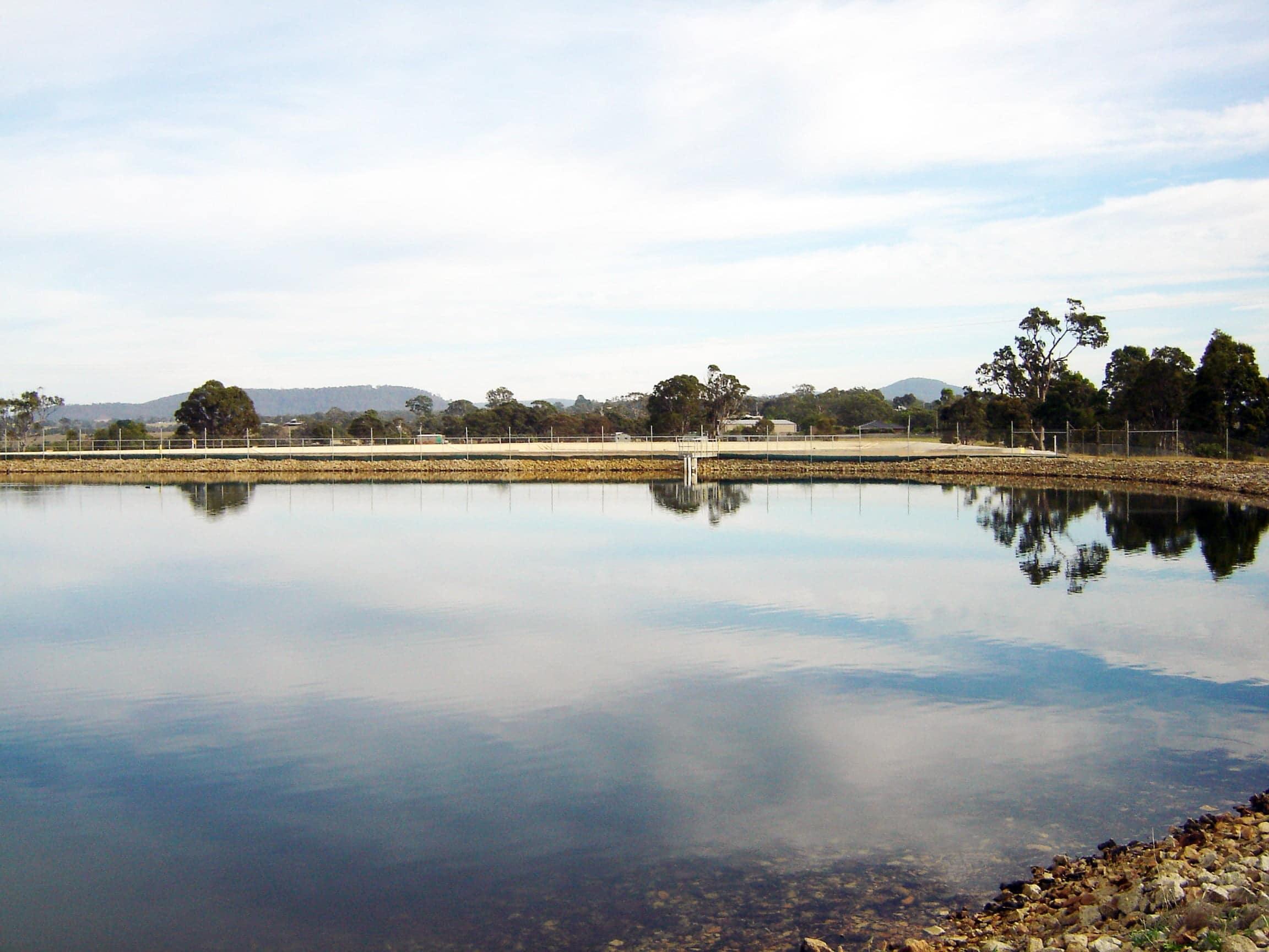 egw water storage