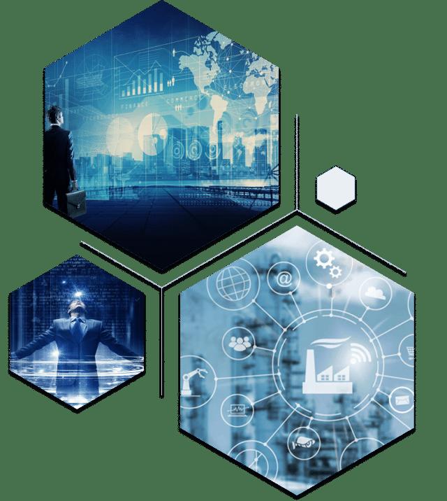 SCADA & Control Systems