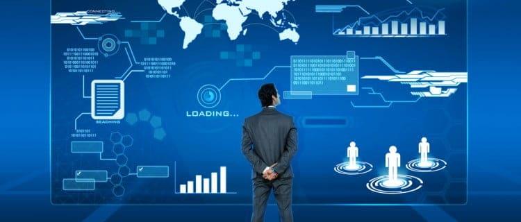 Asset Performance Management Online monitoring