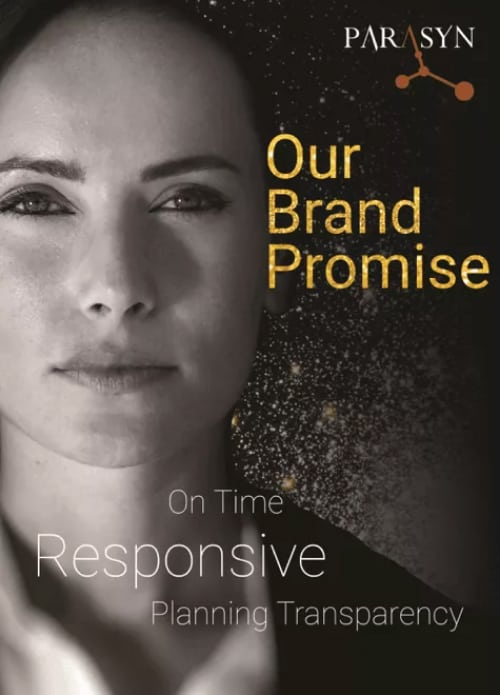 our-brand-promise